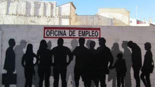 Madrid ha recuperado el 69% del empleo perdido durante la crisis