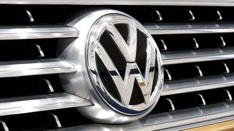 Volkswagen es la mejor empresa de automoción para trabajar