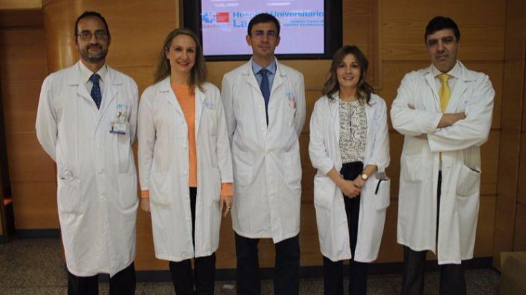La Unidad de Toxicidad Cutánea es básica para el tratamiento oncológico