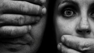 Un acuerdo para rechazar el maltrato y apoyar a las víctimas