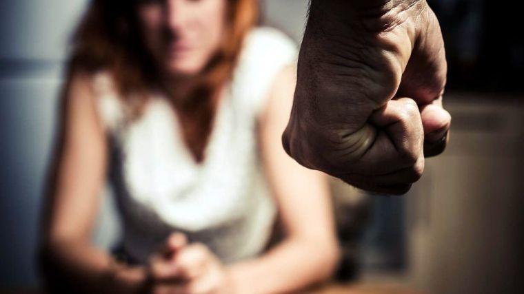 La Comunidad financia 100 plazas para víctimas de violencia de género