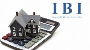 El IBI se puede pagar y fraccionar por Internet