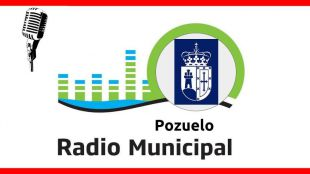 Pozuelo no tendrá radio municipal