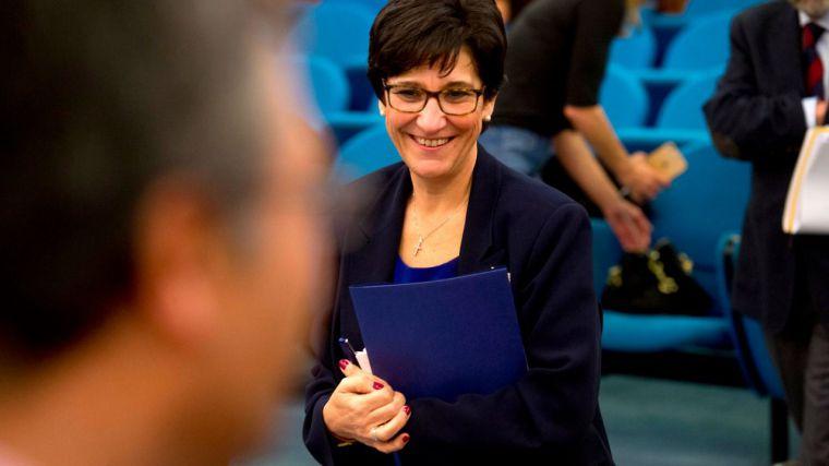 Los presupuestos de Pozuelo para 2017 salen adelante con los votos del Grupo Municipal Popular