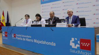 Sanidad reconoce la labor investigadora de los profesionales de Enfermería