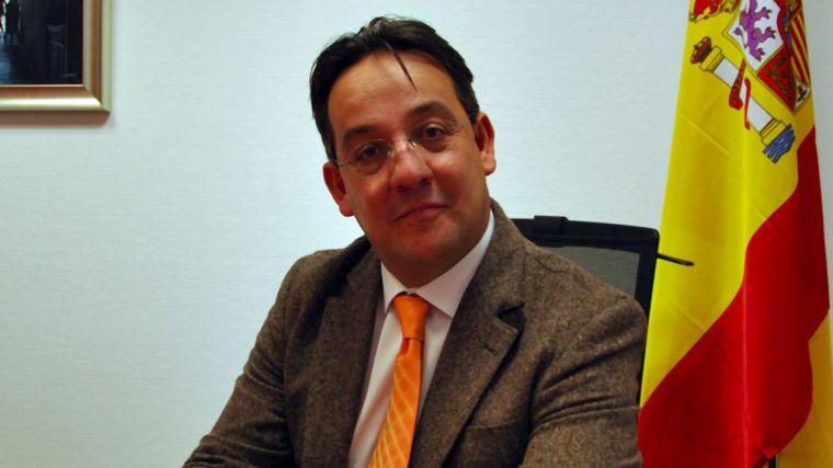 Ciudadanos Pozuelo propone rebajar los impuestos