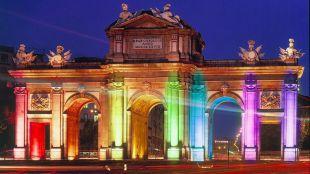 Histórico encuentro y compromiso entre multinacionales y la comunidad gay
