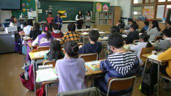 7,4 millones para un nuevo instituto en Las Tablas y ampliar otro en Las Rozas