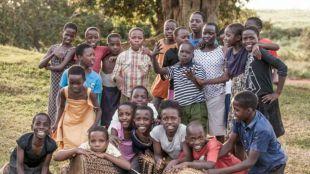 El Coro Safari llega este viernes a Pozuelo de Alarcón