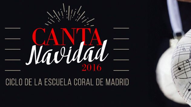 Canta Navidad, un festival de música coral diferente
