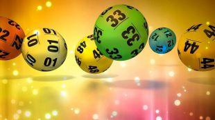 Lotería de Navidad 2016 y Lotería del Niño 2017: ¿Qué impuestos se deben pagar?