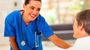 Las consecuencias del trabajo nocturno son devastadoras para las enfermeras