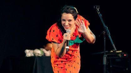 Concierto familiar 'Music in action' en Pozuelo