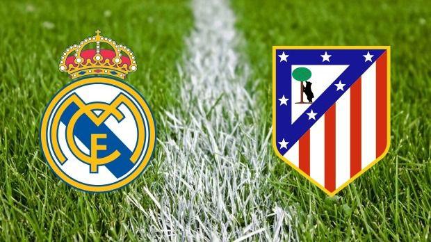 Inocentada: El Atlético de Madrid podría jugar en el Bernabéu