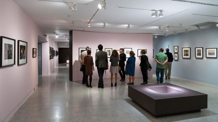 Comenzamos 2017 con una variada programación de exposiciones y museos en la región