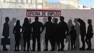 La Comunidad cierra 2016 con 94.753 trabajadores más y 46.985 parados menos