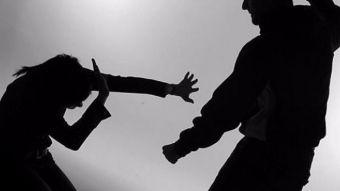 La Comunidad se personará como acusación popular en 4 casos de violencia de género