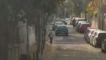 El PSOE de Pozuelo pide mejoras de accesibilidad y movilidad en Los Horcajos-Estación