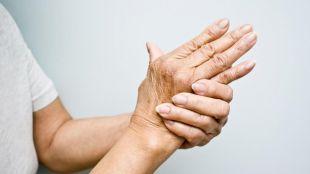 ConArtritis organiza una jornada para ahondar en diferentes aspectos de la artritis reumatoide