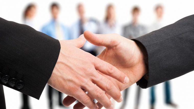 El Grupo Popular propone al Pleno nuevas acciones de empleo dirigidas a jóvenes