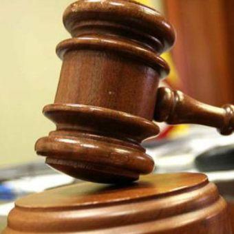 Reunión 'urgente' para resolver los problemas en los juzgados de Pozuelo