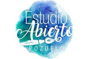 Susana Pérez Quislant presenta Estudio AbiertoPOZUELO