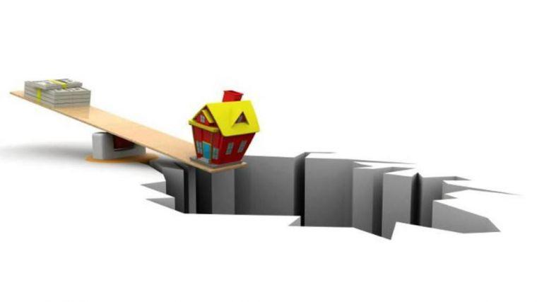 Recuperar el suelo y los gastos hipotecarios equivale a pagar más de un año de hipoteca