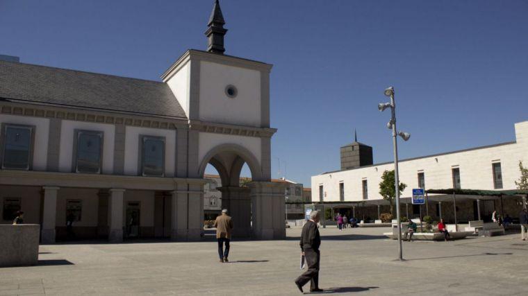 Los lugares históricos de Pozuelo serán señalizados con placas