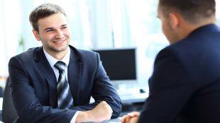 Preguntas ilegales en las entrevistas de trabajo