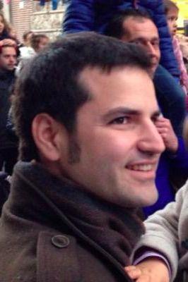Ciudadanos Pozuelo insiste en la supuesta incompatibilidad de José Luis Álvarez Ustarroz