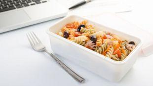 Consejos sobre el uso seguro de tarteras para evitar infecciones alimentarias