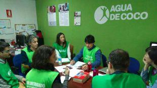 La unión hace la fuerza: Creo Desarrollo se integra en Agua de Coco