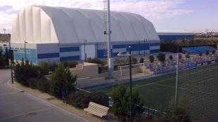 Ciudadanos Pozuelo propone recuperar la gestión municipal de la Ciudad Deportiva Valle de las Cañas