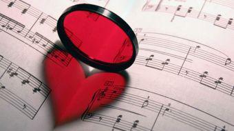 Este año sé más original, regala por San Valentín un concierto sinfónico