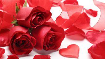 La historia de San Valentín