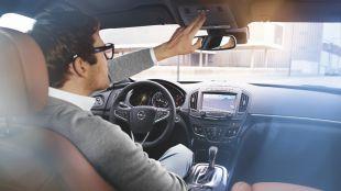 Hacia la conducción autónoma