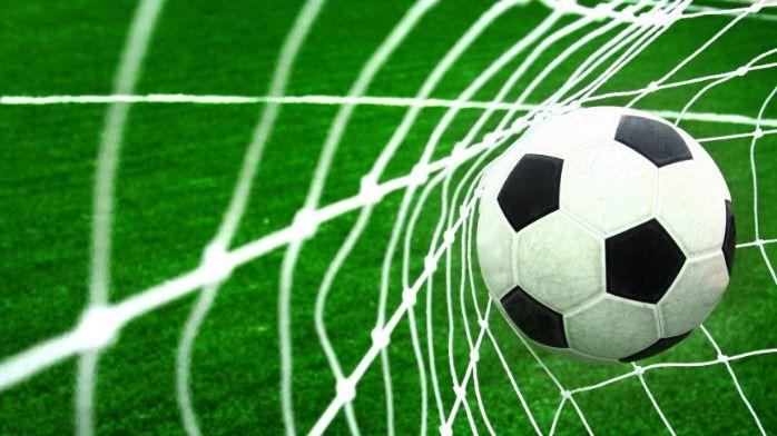 Alevín B: Valioso empate contra los cuartos