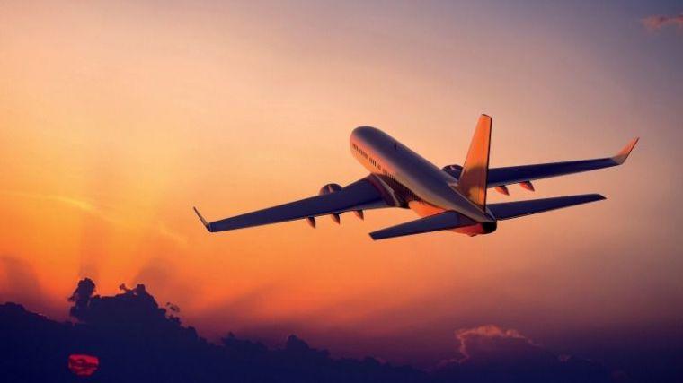 A más de la mitad de los españoles les gustaría que se introdujeran zonas silenciosas en los aviones