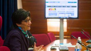 El Ayuntamiento de Pozuelo presenta una nueva web más funcional, ágil y eficaz para el ciudadano