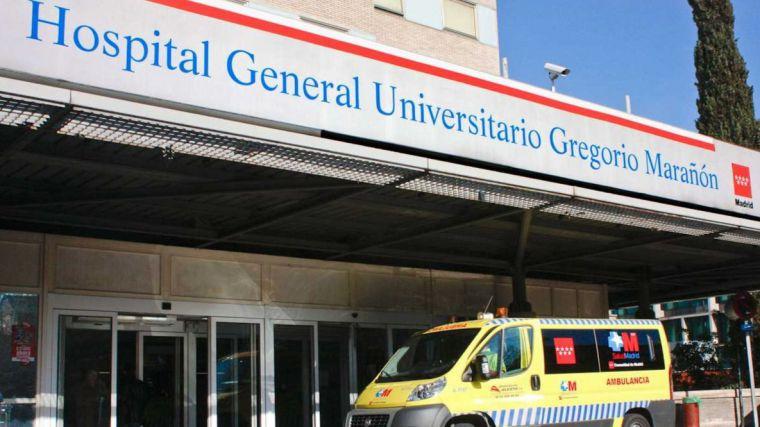 El Marañón sigue encabezando el trasplante cardiaco infantil en 2016 en España
