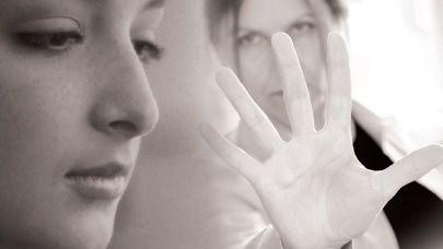 La Comunidad se ha personado como acusación popular en varios casos de violencia de género