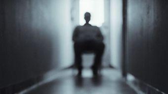 Aumenta el número de personas con enfermedad mental en la región