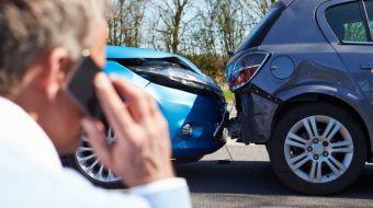 Los seguros a todo riesgo se disparan por el incremento en las ventas