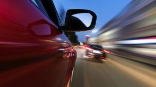 El exceso de horas y la velocidad, entre las infracciones más frecuentes