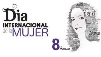 Muestra internacional de cortometrajes en Pozuelo