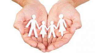 Aumentan un 63% las ayudas a familias para acogimiento de menores