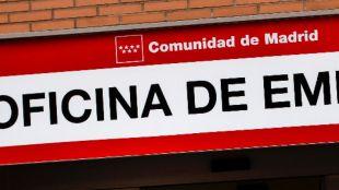 Madrid registra la mayor subida de la afiliación a la Seguridad Social de los últimos 11 años