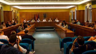 PSOE y Somos Pozuelo denuncian irregularidades por parte de asesores del PP