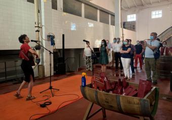 La Comunidad de Madrid llena de música y conciertos las Villas de Madrid este verano