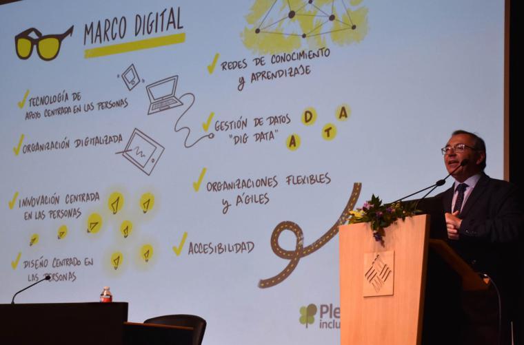 Surcando nuevos retos: la Fundación Gil Gayarre presenta su nuevo modelo organizativo